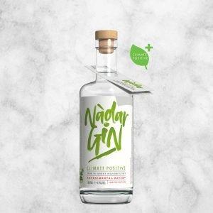 Nadar Gin